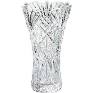 NARUMI(ナルミ) 花瓶 グラスワークス フローラ クリア 20cm GW8000-69200|you-mart-smile