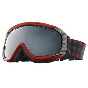 VAXPOT(バックスポット) スノーボードゴーグル 偏光レンズ ミラーレンズ ダブルレンズ くもり止め加工 UVカット メンズ・レディース|you-mart-smile