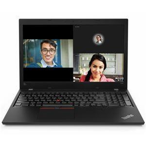 レノボ・ジャパン ThinkPad L580 (Corei3-7020U/8/500/ODDなし/Win10Pro/OF16/15.6)|you-new