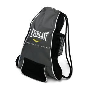 Everlast(エバーラスト)グローブバッグ 420D Everlast Glove Bag