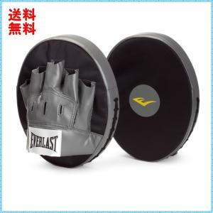 Everlast(エバーラスト)パンチミット  Punch Mittsボクシング