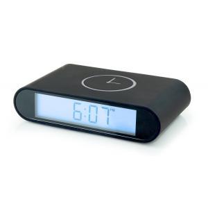 フリップ アラーム クロック Flip Alarm Clock PI-1309 簡単アラーム設定|you-new