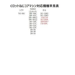 Green edge ダイヤモンドコアビット Φ52 you-tool 08
