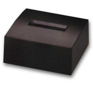 M805EB ハーフティシュBOX (1セット5個入) 1個当り1700円|you2han