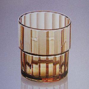 CO99AMB COP樹脂 タンブラー200ml (1セット10個入)1個当り650円