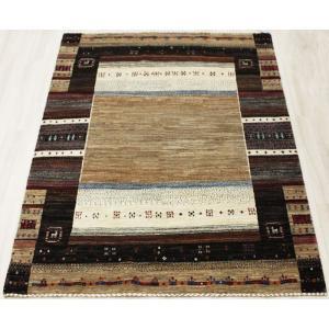 最高級ペルシャギャベ 約154×208cm 888-5735|youai