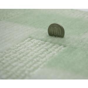 カーペット ラグマット  四畳半,4畳半,4.5畳,4.5帖 261x261cm バール(N) 日本製|youai|02