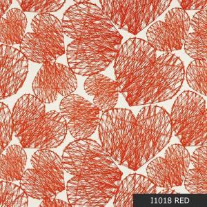 洗濯OK 厚地カーテン 遮光2級 既製 約幅100×丈135cm ランガスダン (lankasydan) (S) 北欧 IvanaHelsinki 国産 ドレープカーテン 洗える 形状記憶|youai|03