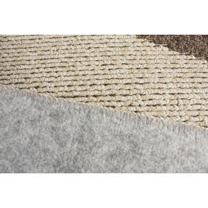 ラグ ラグマット 撥水 防汚 カーペット ダイニングラグ 絨毯 じゅうたん 約180×220cm マギィ (N) 日本製|youai|05