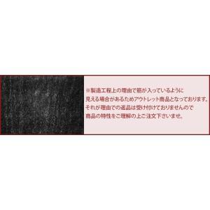 フェイクファーラグ カーペット 約200×250cm ロイヤルファー(Y)|youai|05