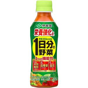 内容量:265g×24本 カロリー:1本(265g)当たり、103kcal 原材料:にんじん(アメリ...