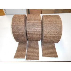 緑化杉テープ 12.5cmx10m 800g|yougan