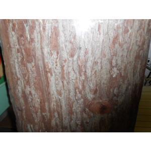 天然杉皮 約30cmx60cm 18枚入り 6.2kg|yougan