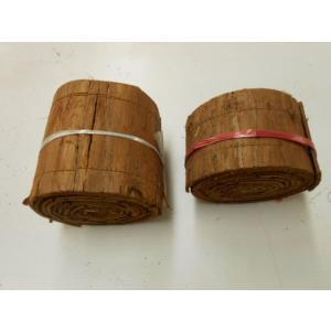 天然杉皮テープ150 15cmx5m 810g|yougan