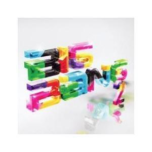 BIGBANG 2 通常盤 中古 CDの画像