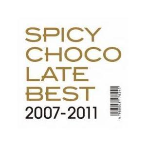 BEST 2007-2011 中古 CD|youing-azekari