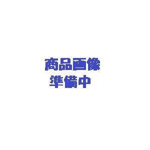 BD/ガイ リッチー/アラジン MovieNEX|youing-azekari