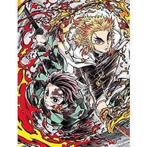 BD/吾峠呼世晴/劇場版「鬼滅の刃」無限列車編(完全生産限定版) [Blu-ray]|youing-azekari