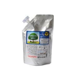 ○農薬成分不使用の防虫剤「ダニィーくんバイバイ」の詰替用、3袋セットです。 ○1袋で約2回分の容量で...