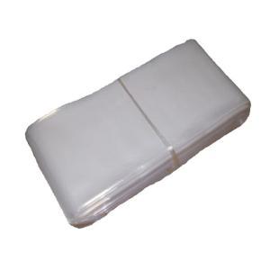 厚み0.02mm巾620mmポリチューブ500m巻(メーカー直送品)