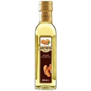 ■「クルミオイル」は、穏やかなナッツの香りが特徴です。 ■クルミは、オメガ3脂肪酸含有の多いナッツと...