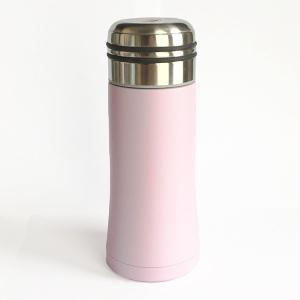 thermo mug スマートボトル ペールバイオレット|youngole-2|02