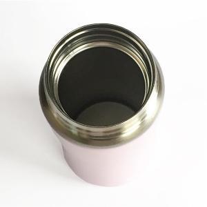 thermo mug スマートボトル ペールバイオレット|youngole-2|05