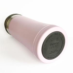 thermo mug スマートボトル ペールバイオレット|youngole-2|06
