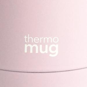 thermo mug スマートボトル ペールバイオレット|youngole-2|07