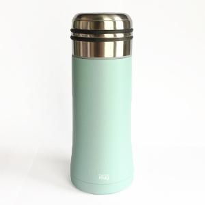 thermo mug スマートボトル ペールアクア|youngole-2
