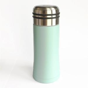 thermo mug スマートボトル ペールアクア|youngole-2|02