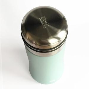 thermo mug スマートボトル ペールアクア|youngole-2|03