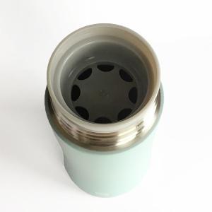 thermo mug スマートボトル ペールアクア|youngole-2|04
