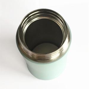 thermo mug スマートボトル ペールアクア|youngole-2|05