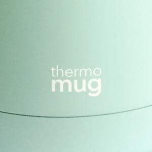 thermo mug スマートボトル ペールアクア|youngole-2|07