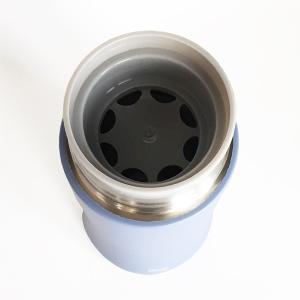 直飲みの水筒 thermo mug スマートボトル サックスブルー|youngole-2|04