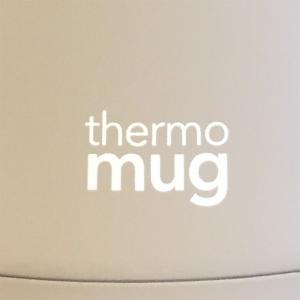 直飲みの水筒 thermo mug スマートボトル ワームグレー|youngole-2|07
