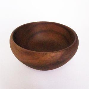 木製の器 アカシアボウル|youngole-2