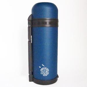 水筒 ビーバー 1.5Lボトル ネイビー|youngole-2|03