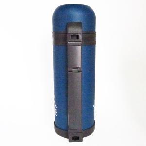 水筒 ビーバー 1.5Lボトル ネイビー|youngole-2|04