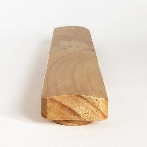 和もよう 木製箸箱セット(ナチュラル)|youngole-2|04