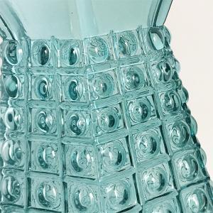 ガラスの花瓶 オリオン・ヘクサドットベース|youngole-2|04