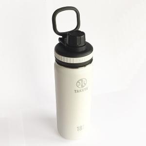 タケヤ サーモフラスクボトル0.52L(ホワイト)|youngole-2|05