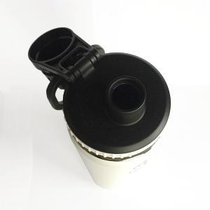 タケヤ サーモフラスクボトル0.52L(ホワイト)|youngole-2|06