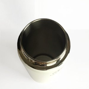 タケヤ サーモフラスクボトル0.52L(ホワイト)|youngole-2|07