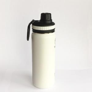 タケヤ サーモフラスクボトル0.52L(ホワイト)|youngole-2|08