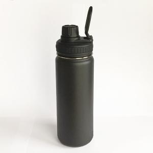 直飲みの水筒 タケヤ サーモフラスクボトル0.52L(ブラック)|youngole-2|02