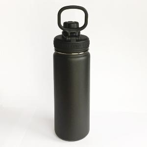 直飲みの水筒 タケヤ サーモフラスクボトル0.52L(ブラック)|youngole-2|03