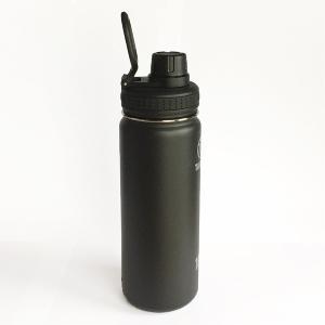 タケヤ サーモフラスクボトル0.52L(ブラック) youngole-2 04