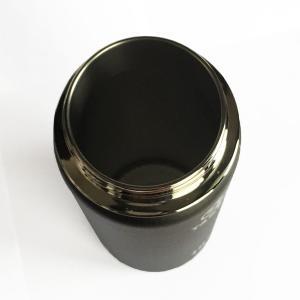 直飲みの水筒 タケヤ サーモフラスクボトル0.52L(ブラック)|youngole-2|07